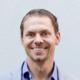 Portrait von casc Geschäftsführer Markus Dittrich