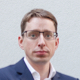 Portrait von casc Geschäftsführer Markus Vock