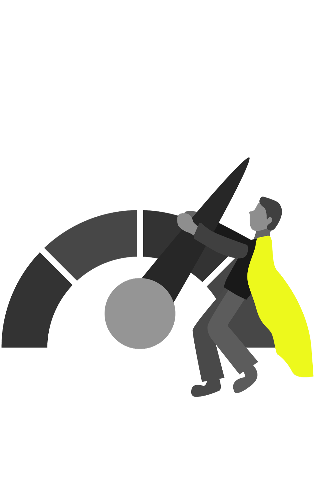 Illustration Performance Check