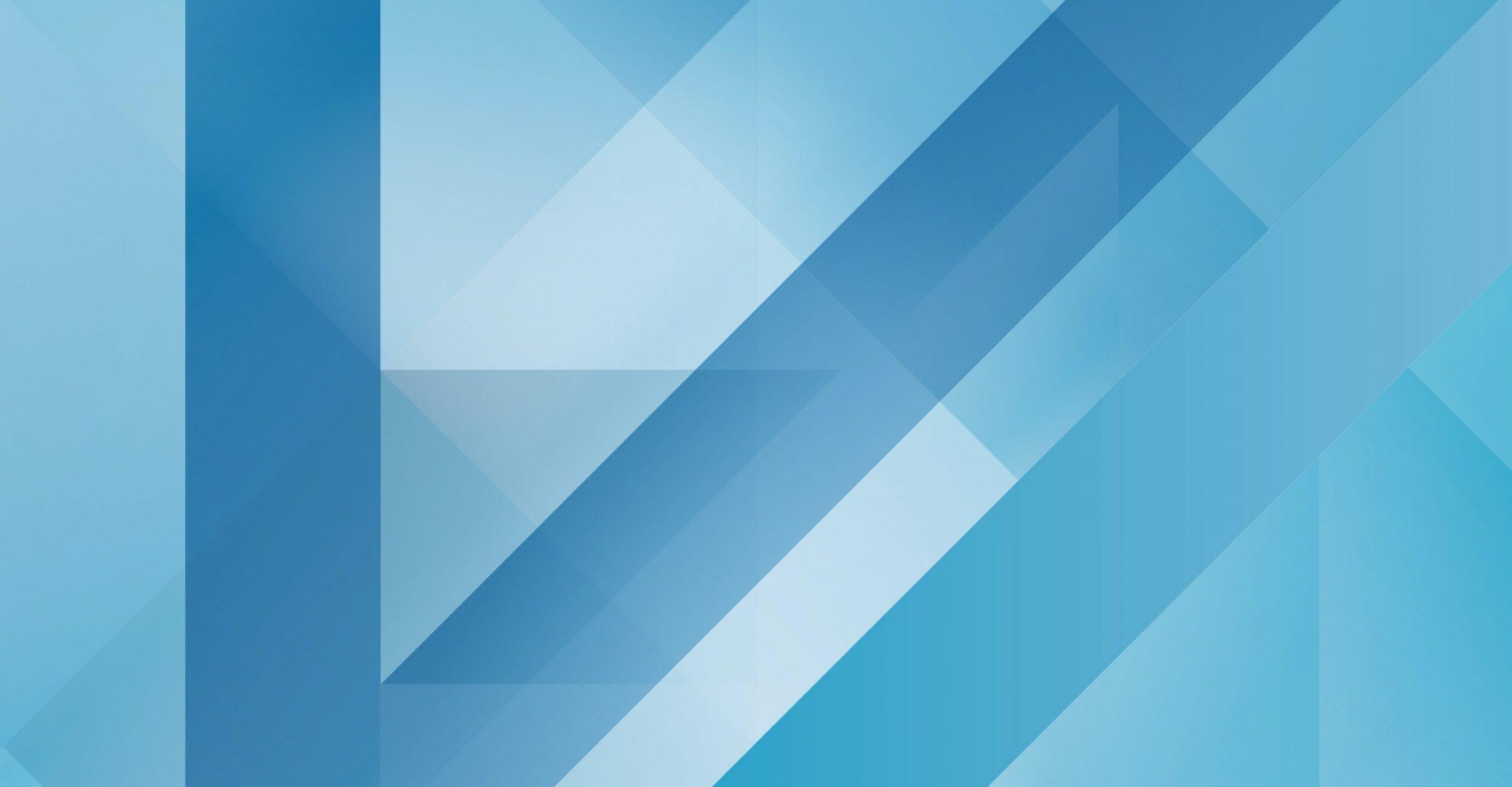 Schwabe, Ley und Greiner kristallines Key Visual