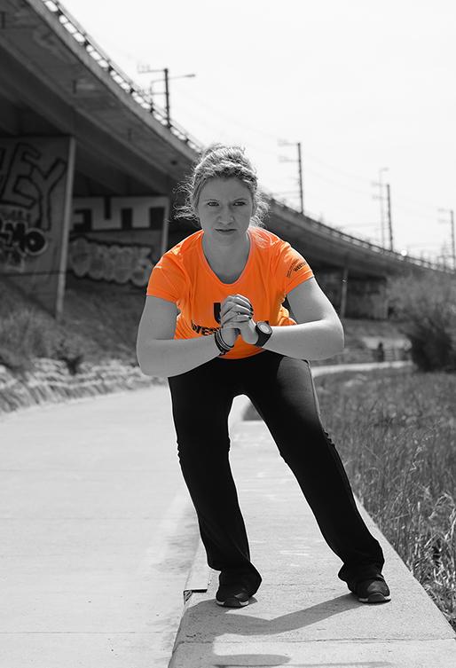 UWW Sportler