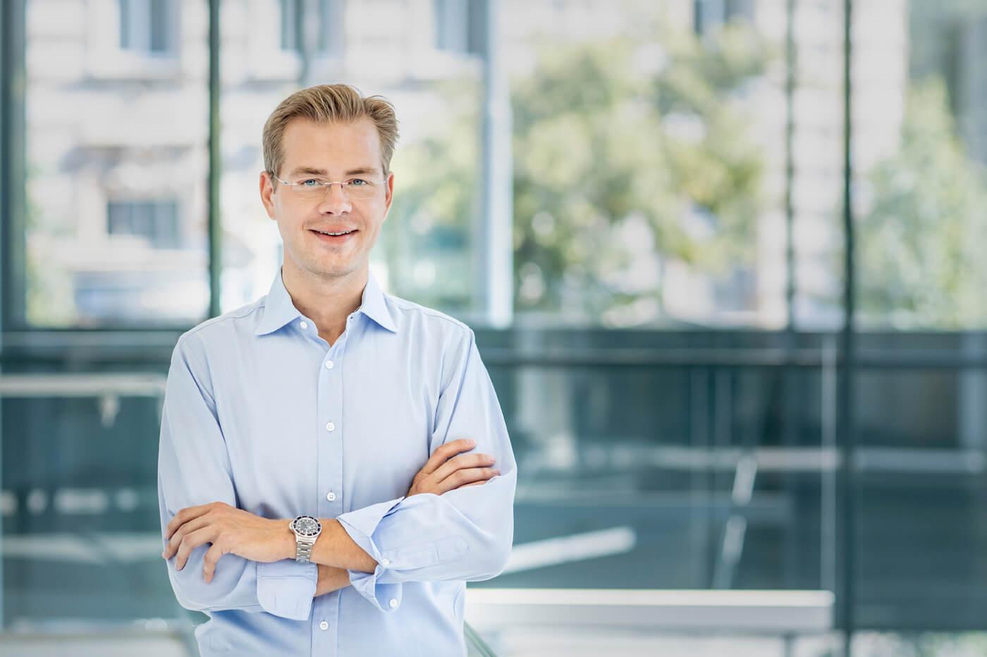 Dr. Jöstl Bildsprache